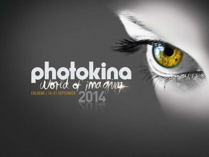 Foto: Koelnmesse / Photokina