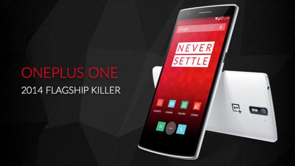 OnePlusOne_Smartphone