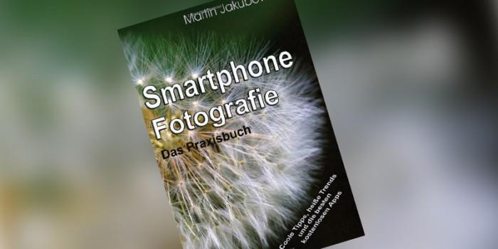 Buchcover: Martin Jakubowski