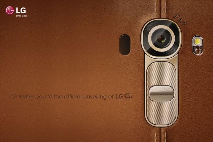 lg-g4-invite-us