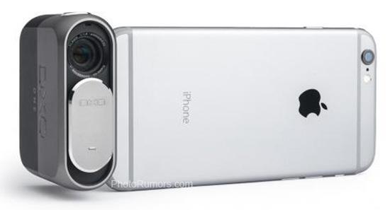 DxO-ONE-camera-for-smartphones