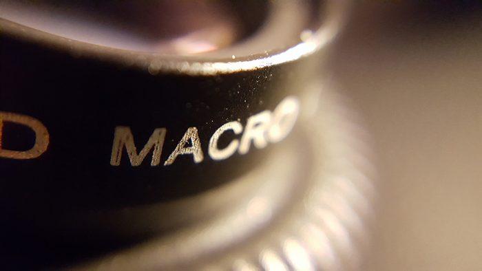 inline-6x-makro-test-2