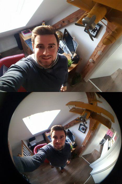 inline-ultra-weitwinkel-an-frontkamera